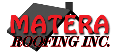Matera Roofing